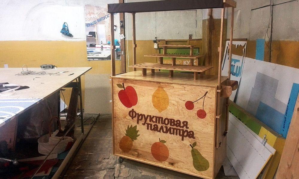 izgotovlenie-reklamnogo-bannera-v-odesse-akademy