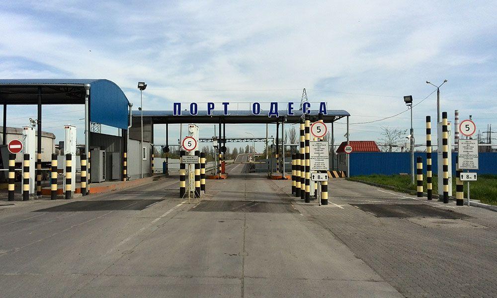 kryishnaya-ustanovka-odessa-port-terminal