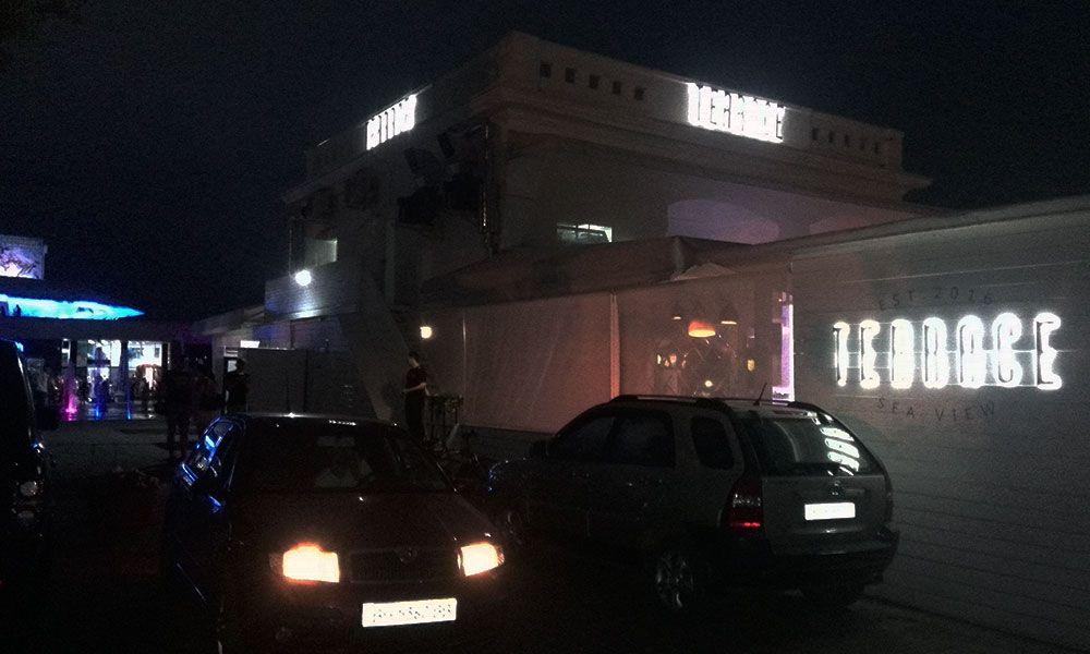 vyiveski-odessa-restorana-terrasa-reklama