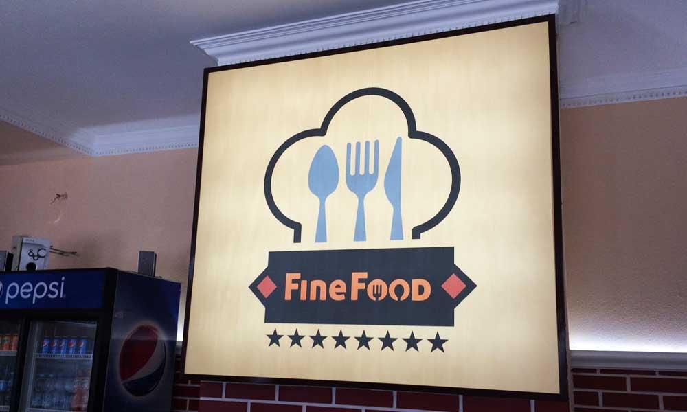 bannernaya-rastyajka-fine-food