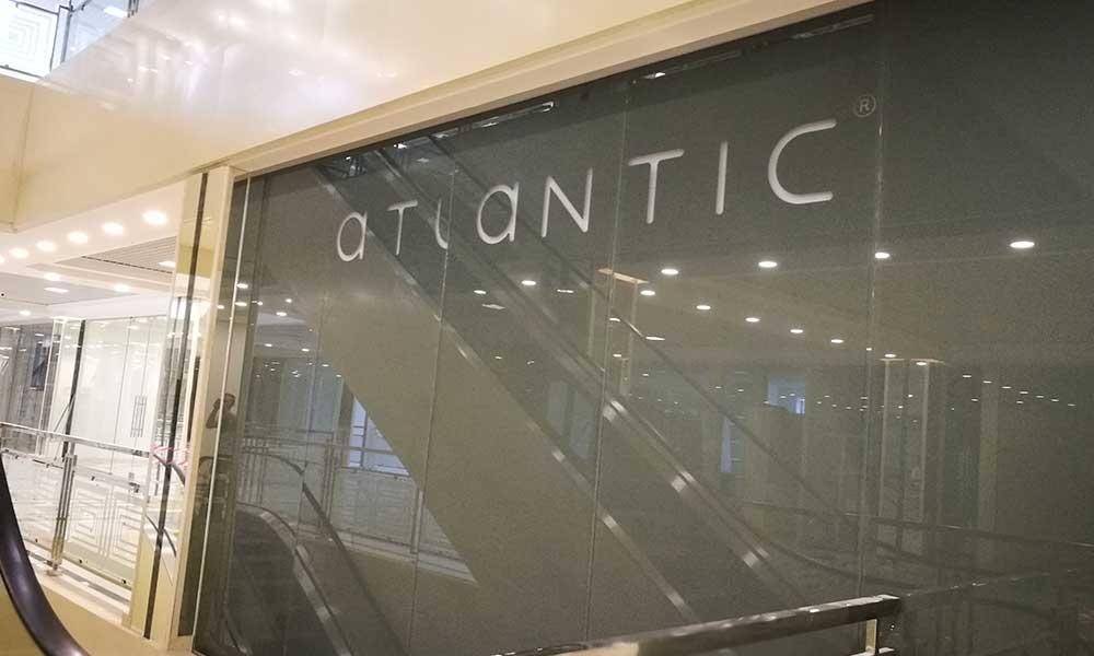 naruzhnaya-reklama-atlantic