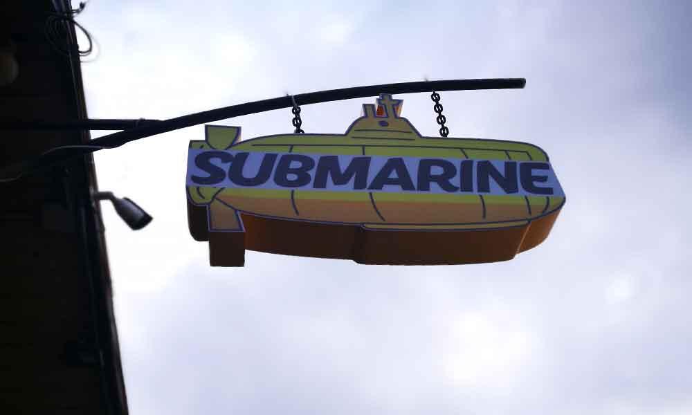 reklamnaja-panel-submarina