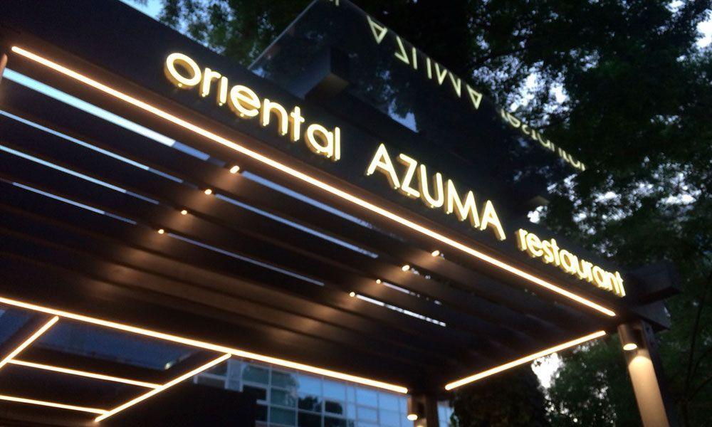 svetovaya-naruzhnaya-reklama-restorana