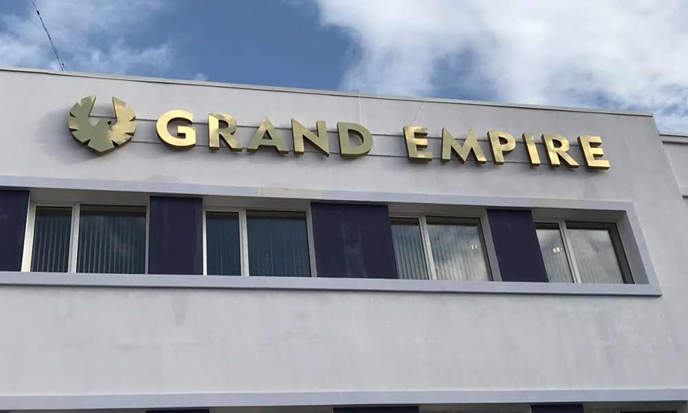 obemnye-bukvy-Grand-Empajr